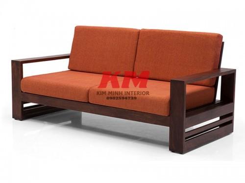 Ghế Sofa Cafe SFC009