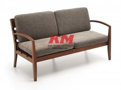 Ghế Sofa Cafe SFC004